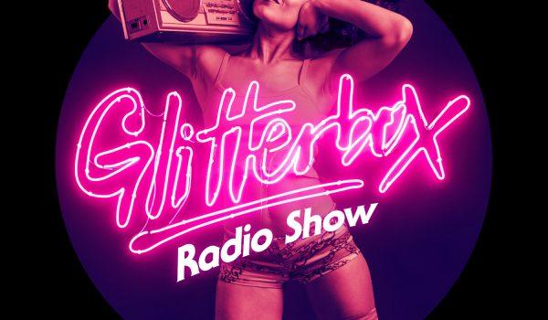 Glitterbox Radio Show