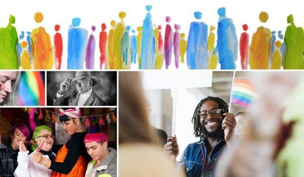 LGBT Wellbeing Workshop