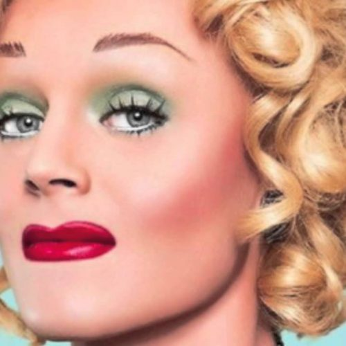 Interview With Tammie Brown
