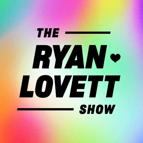 The Ryan Lovett Show – 23/01/2020