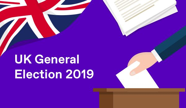 General Election 2019: our coverage