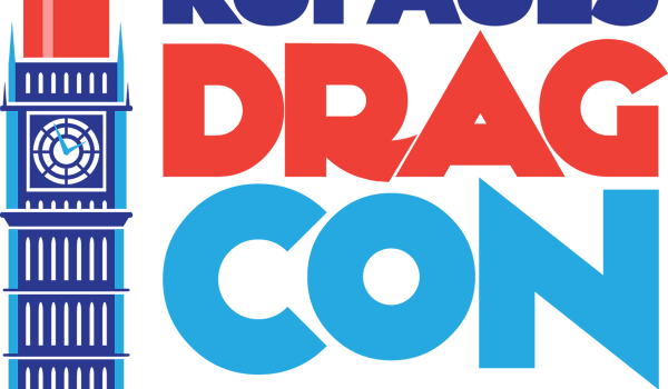 Everything you need to know about DragCon UK 2020