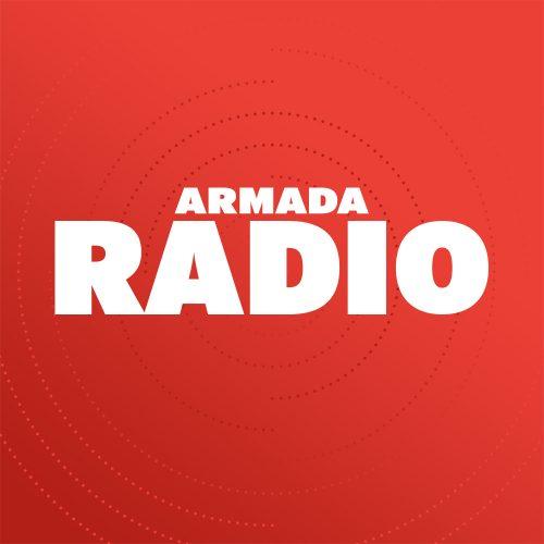 Armada Radio Show – 07/02/2020