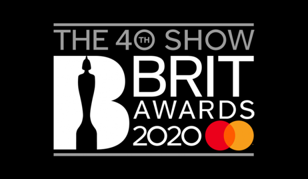 Special BRIT Awards