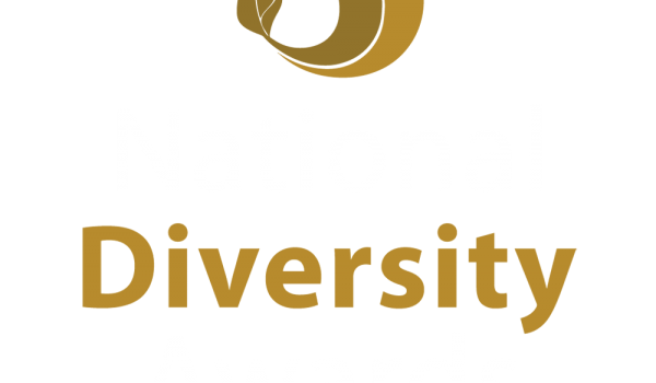 GlitterBeam Radio Nominated for the UK Largest Diversity Awards