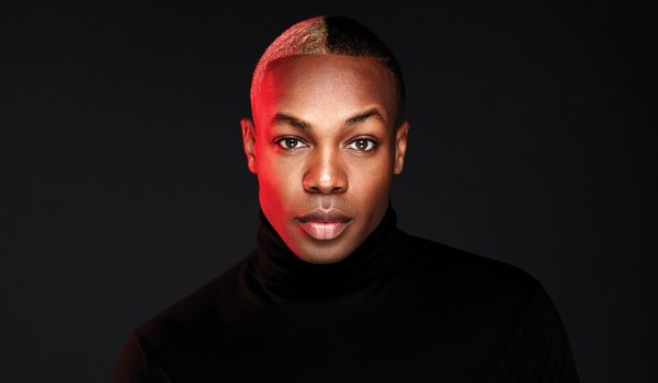 Brighton Pride , Bananarama & Todrick Hall confirmed