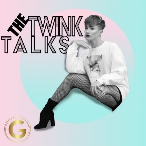 The Twink Talks – 15/02/2020